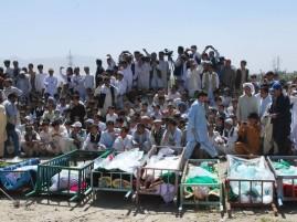 shiitenews Quetta shia