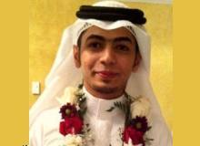 shiitenews Saudi Authorities Release 8 Innocent Shiite-Prisoners