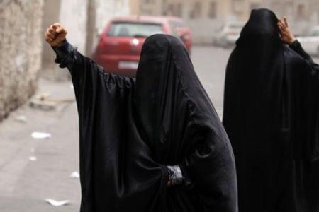 shiitenews bahrain 40 faimlis arest