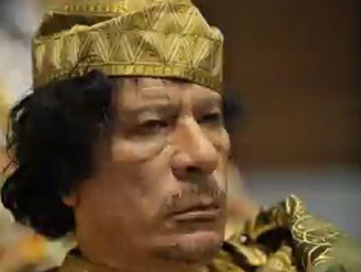 shiitenews qaddafi-gaddafi