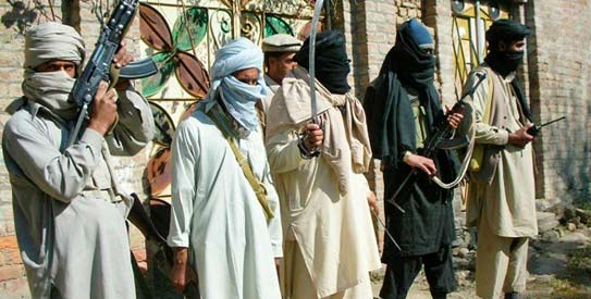 shiitenews taliban-543