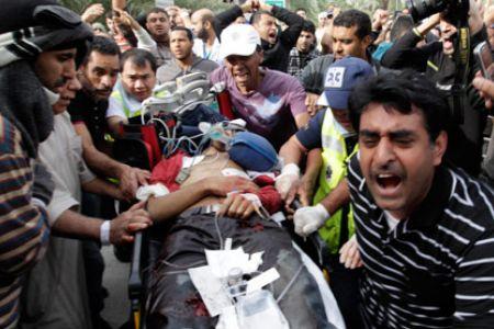 shiitenews bahrain kill protest