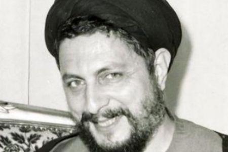 shiitenews libya imam mossa sader