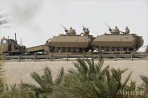 shiitenews saudi troops
