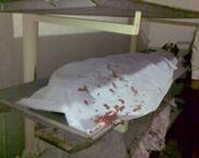 shiitenews shia martyred karachi