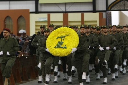 Hezbollah rules out new Israeli attack