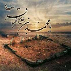imam-muhammad-baqir-ul-uloom--karbala
