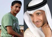 Saudi Security Forces Detained two Shia Citizens in Awamiya