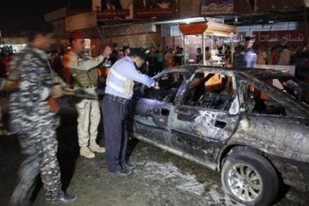 iraqexplosion