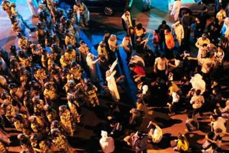 jammas.hussain20120127004340733