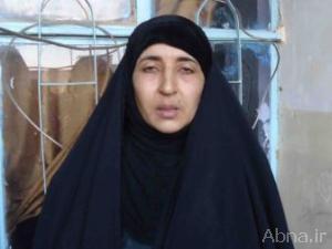 shiitenews sunni shaheed mother