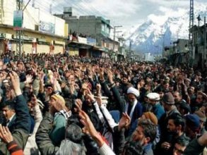 shiitenews kohistan-tragedy-victims-laid-to-rest
