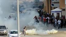 Bahrain activists accuse US of assisting Manama regime