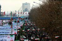 Islamic-Revolution