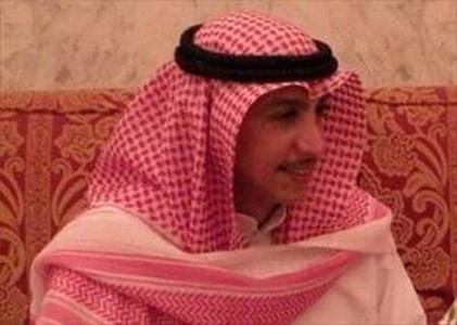 Muhammad Al Malifi-insulting-Shia