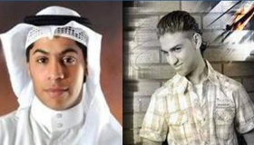 Saudi Wahhabi Authorities continue the crackdown against Shia Muslims