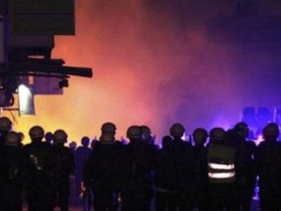 shiitenews Bahraini securit