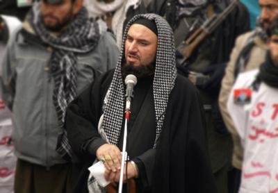 Shiitenews Agha-Rahat-Hussaini