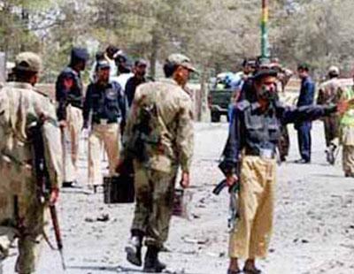 shiitenewsAPP-Quetta
