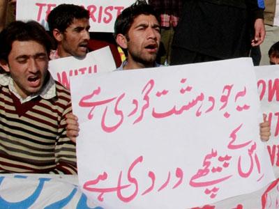 Gilgit-Kohistan-18-Shot