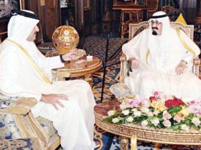 Qatar-support-terrorism