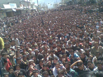 Shia-protest-gilgit-inciden
