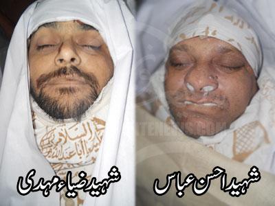 Shaheed-Zia--Shaheed-Ahsan