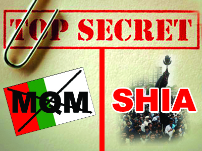 Shiitenews MQM-SHIA
