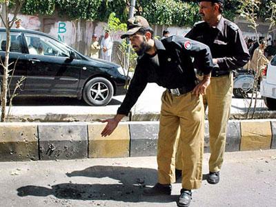 quetta-police killing