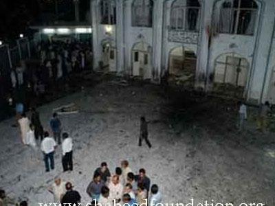 Imam-Bargah-Madina-tul-llm