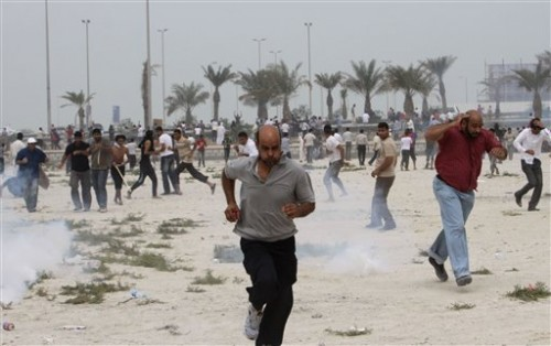 0314 bahrain-protests-500x314