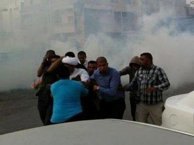Bahrain-Opposition-Leaders-