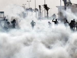 shiitenews bahrain protestors regime