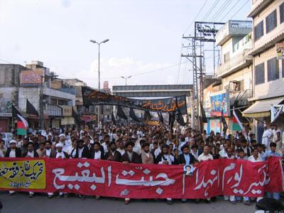Rawalpindi-TNFJ-1