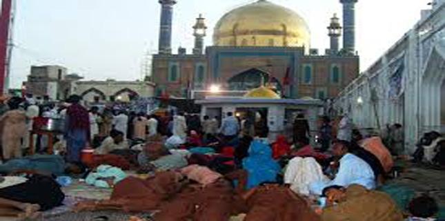 Sindh govt orders reopening