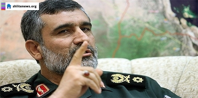 irgc-commander-iran-s-missile-power-derives-from-domestic