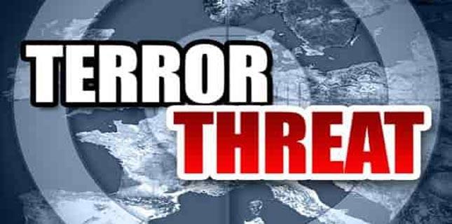 Jamaatul Ahrar trains four suicide bombers