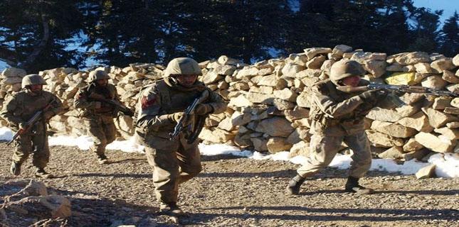 Takfiri terrorists shot dead four female aid workers