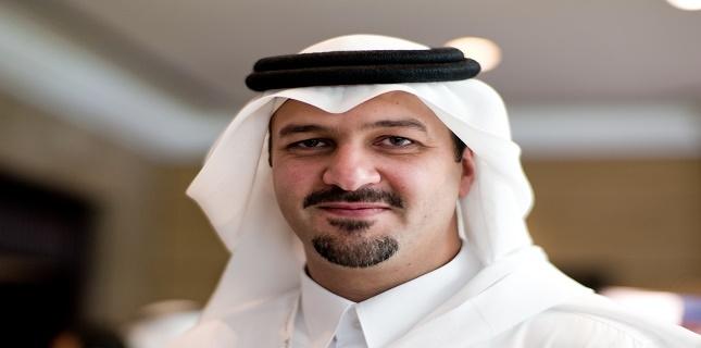 Prince Farhan Al Saud formed Europe-based opposition to change Saudi Regime