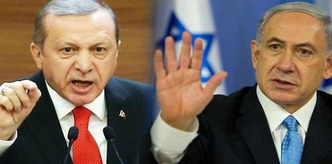 Hey Netanyahu