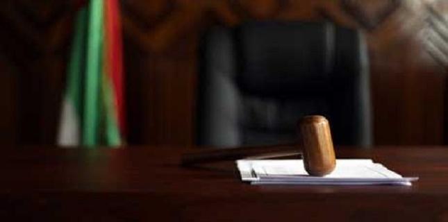 UAE blocks diplomatic efforts to free 11 Lebanese detainees