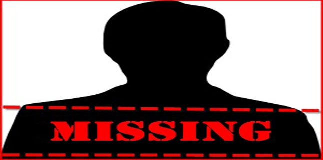 Karachi Commissioner Peace Committee member subjected to enforced disappearance