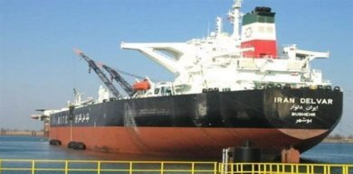 Japan restarts importing Iran crude oil despite sanctions from ally US