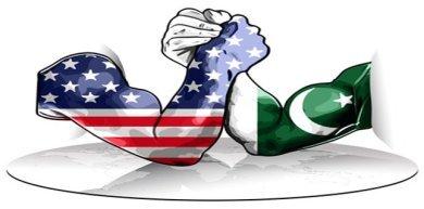 Pakistan rebuffs US intelligence chief assessment report