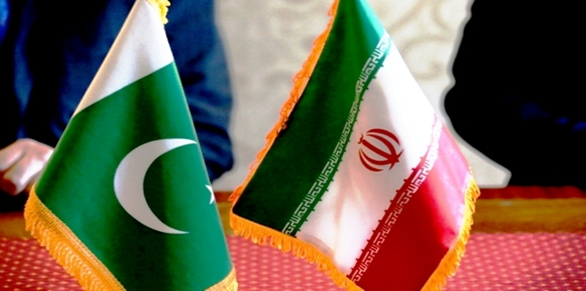Pakistan-Iran discussion on Free Trade Agreement next month amid US opposition