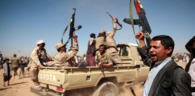 Saudi led military alliance violated Hodeidah ceasefire 678 times in 72 hr