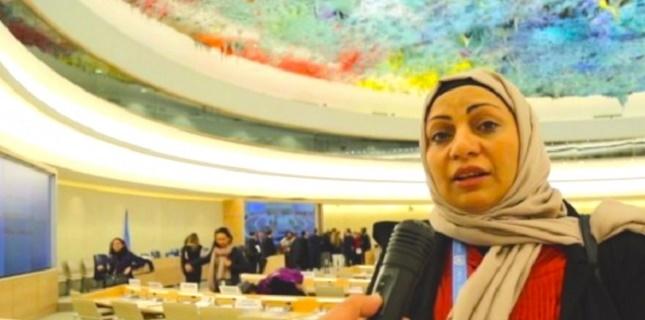 Bahraini political prisoners facing tighten restrictions