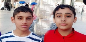 Bahrain judiciary extends teens remand custody for attending protest rally