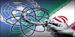 IAEA confirms Iran continues to abide by 2015 nuclear deal