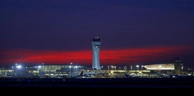 Syria warns of retaliatory attack on Tel Aviv airport if UN fails to halt Israeli aggression